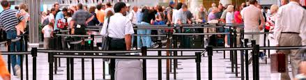 the best and worst airports for travel during thanksgiving skyscanner