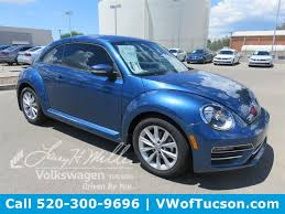 volkswagen bug blue blue volkswagen beetle for sale used cars on buysellsearch