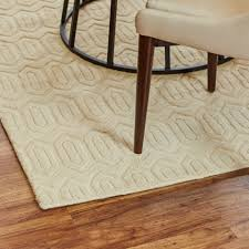 furniture furniture row area rugs home decor interior exterior