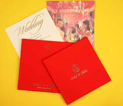 classic wedding cards printing in dubai welcome to wedding