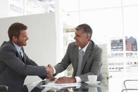 verkaufsgespr che f hren verkaufsgespräche erfolgreich führen