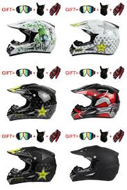 motocross helmet rockstar best 25 capacete cross ideas on pinterest capacetes motocross