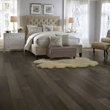 Hardwood Floor Hardness Ash Hardwood Flooring Carpet Flooring Ideas