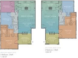 prairiestar colorado westview urban lofts
