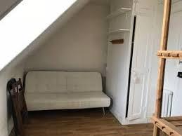 chambre contre service ile de location logement contre services île de de particulier à
