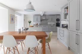 bespoke kitchen furniture bespoke handmade kitchens bath kitchen company