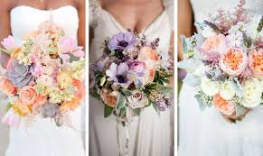 wedding flowers june june 2016 aime couture