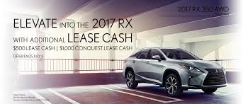 lexus lease payment site lexus northborough ma new u0026 used car for sale worcester