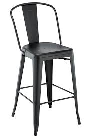 commercial metal bar stools bar u0026 restaurant furniture