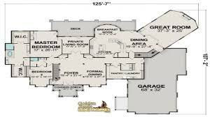 download very large residential floor plans adhome