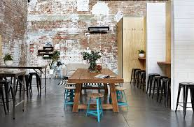 home interior designers melbourne cafe interior design melbourne home design