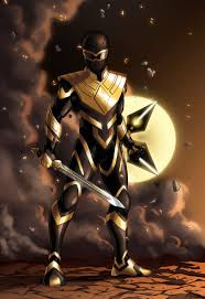 concept ranger 124 best power rangers images on pinterest power rangers