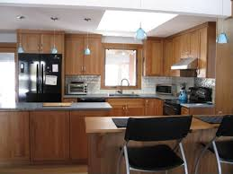 Light Above Kitchen Sink Over The Kitchen Sink Pendant Lights Good Kitchen Astonishing