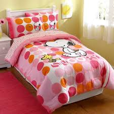 Snoopy Bed Set 75 Best Snoopy Images On Pinterest Peanuts Snoopy And Bedding Sets