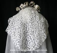 antique wedding dress collection u2013 bridal wear in the olden days