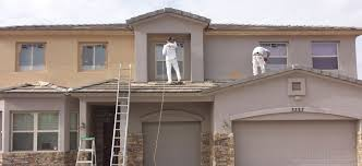 plan your house plan your paint residential commercial painting services