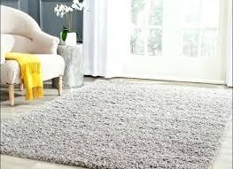 Soft Area Rug White Fluffy Area Rug Interiors Marvelous Fuzzy Rugs For Bedrooms