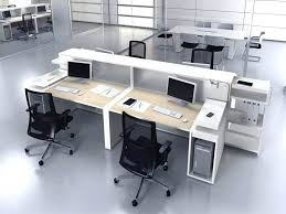 bureau d ude sfax bureaux de travail womel co