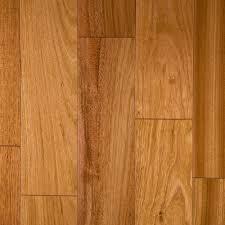Best Engineered Flooring 16 Best Engineered Hardwood Terre Verte Images On Pinterest