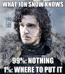 Game Of Throne Memes - 19 hilarious game of thrones memes that will make your night dark