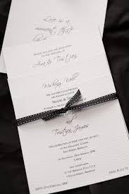 wedding invitations perth wedding invitations perth sunshinebizsolutions