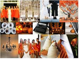 Halloween Wedding Costume Ideas 57 Fall Halloween Wedding Images Halloween