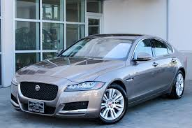 lexus of bellevue meet our staff certified pre owned 2017 jaguar xf 35t premium 4dr car in bellevue