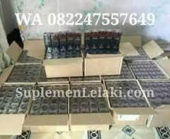 agen resmi titan gel asli rusia di indonesia