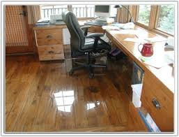 hardwood floor wax remover page best home decorating ideas