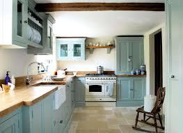 cottage kitchen decorating ideas cottage kitchens style ideas cottage house plan
