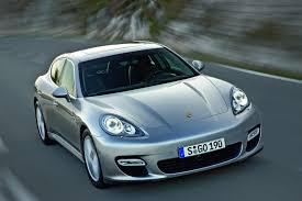 Porsche Panamera Top Speed - top speed vehical 2010 porsche panamera
