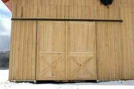 Build Exterior Door Frame Build Exterior Door Center Hinge Doors How To Build An Exterior