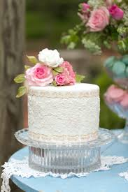 wedding cakes small wedding cakes ideas the appropriate time for