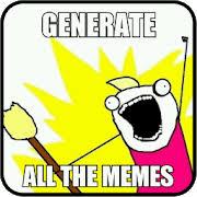 Bad Time Meme Generator - gatm meme generator apps on google play