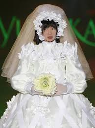 wedding dress taeyang mp3 wedding dress mp3 wedding dresses