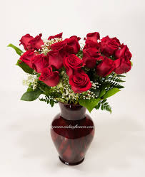 valentines day roses day flowers vickies flowers brighton co florist