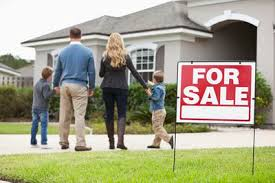 House For House Before Buying A Short Sale Home