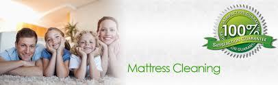 upholstery cleaning orange county orange county upholstery cleaning 949 272 0411 sofa cleaning