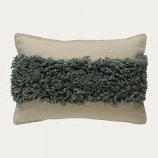 Cusion Cover Cushion Covers Linum