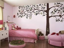 decor 99 likable wall painting design for bedroom with