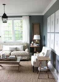 140 best living room images on pinterest island room decor and