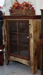primitive country cupboards primitive wall cupboardjelly cabinets