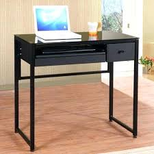 Buy Small Computer Desk Cheap Computer Desk Jamiltmcginnis Co