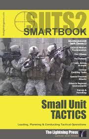 blog archives page 4 of 7 the lightning press smartbooks