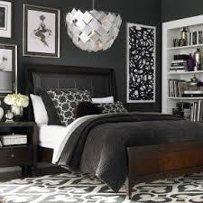 White Leather Bedroom Furniture Leather Bedroom Sets Foter