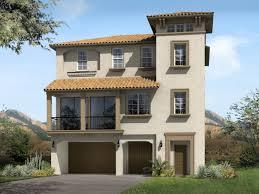 ryland home design center