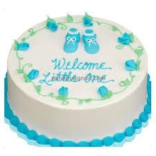 order best cakes online in uganda eshopuganda com