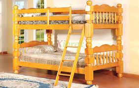Bunk Bed Plans With Desk Beds Low Loft Beds Rustic Bunk Bed With Desk Short Uk Design