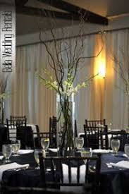 table centerpiece rentals best 25 centerpiece rentals ideas on gatsby
