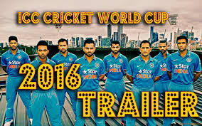 Cricket World Cup Table Icc T20 World Cup 2016 Schedule Time Table Announced